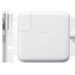 Chargeurs pour Macbook