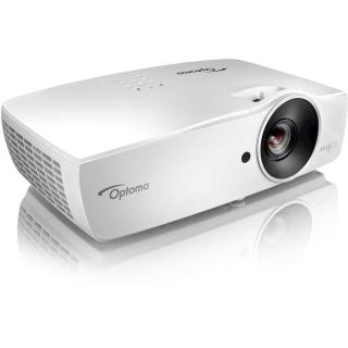 PROJECTOR EH461 1080P 1920X108