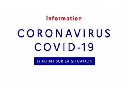 CD-Systems s'adapte à la situation sanitairee