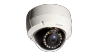 Vidéo-surveillance & sécurité