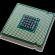 Processeurs et mémoire